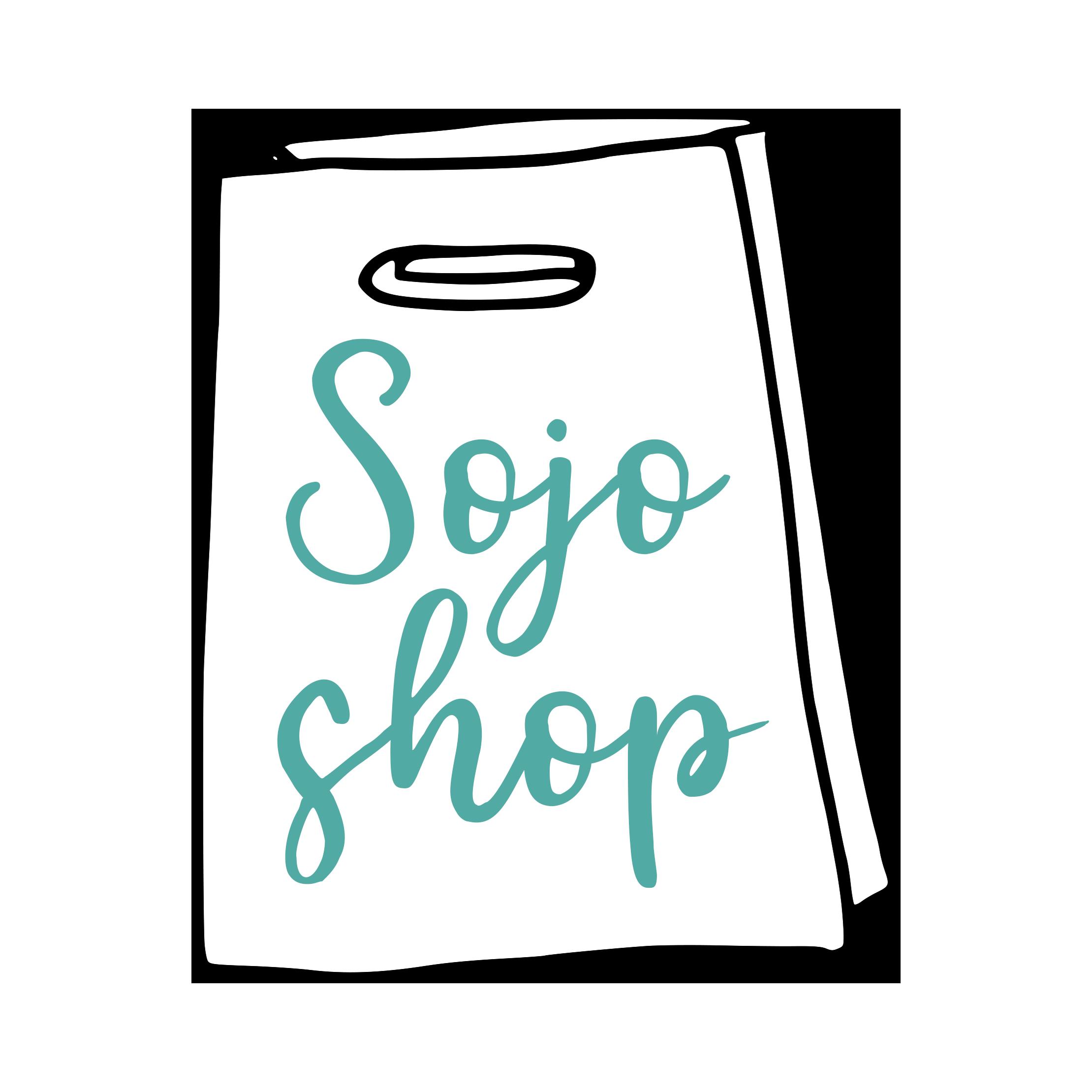Sojo Shop