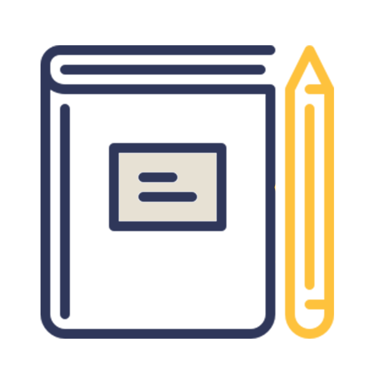 explore_book