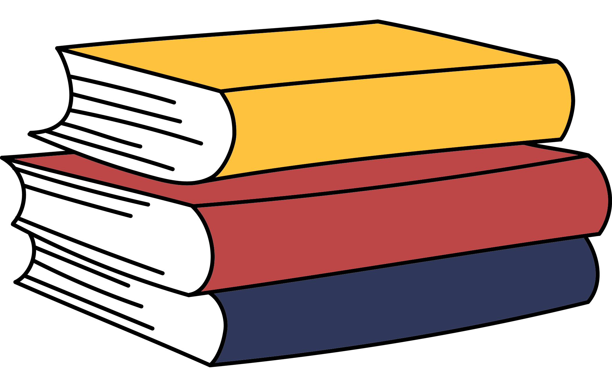 explore_bookstack