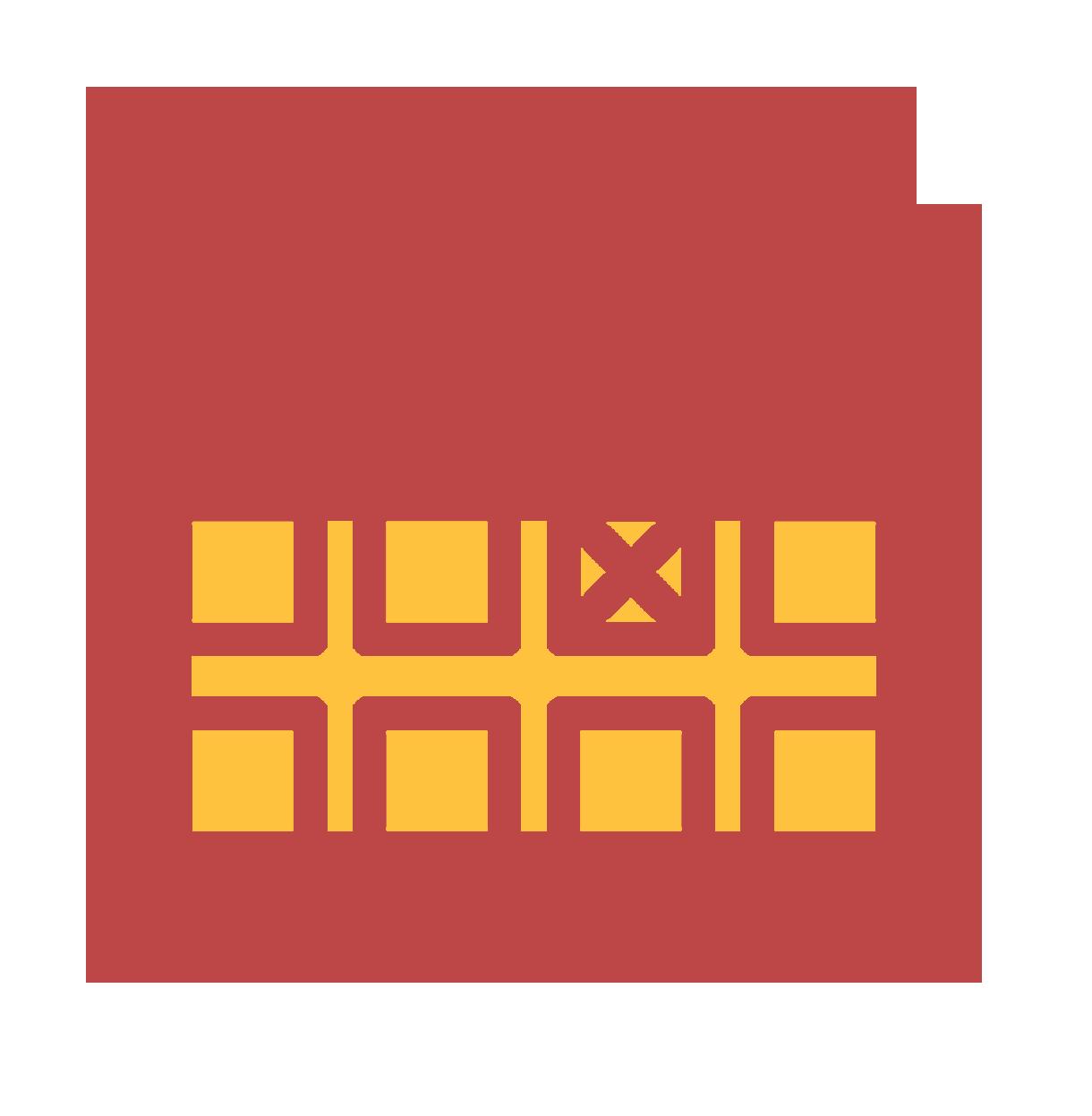 explore_calendar