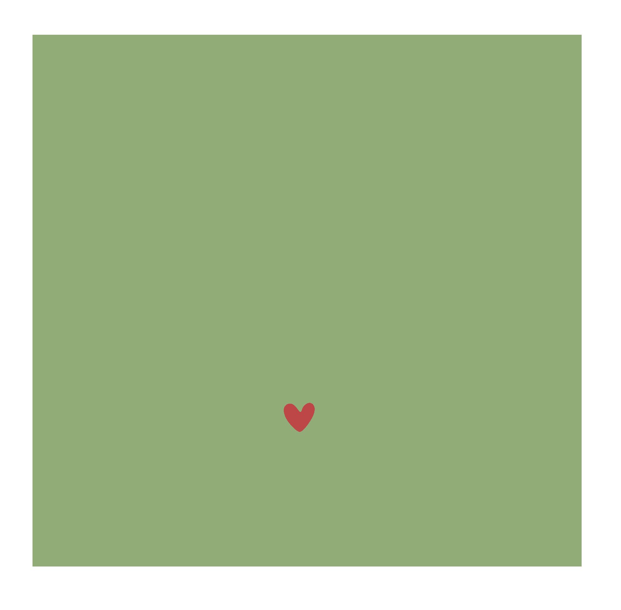 explore_tree