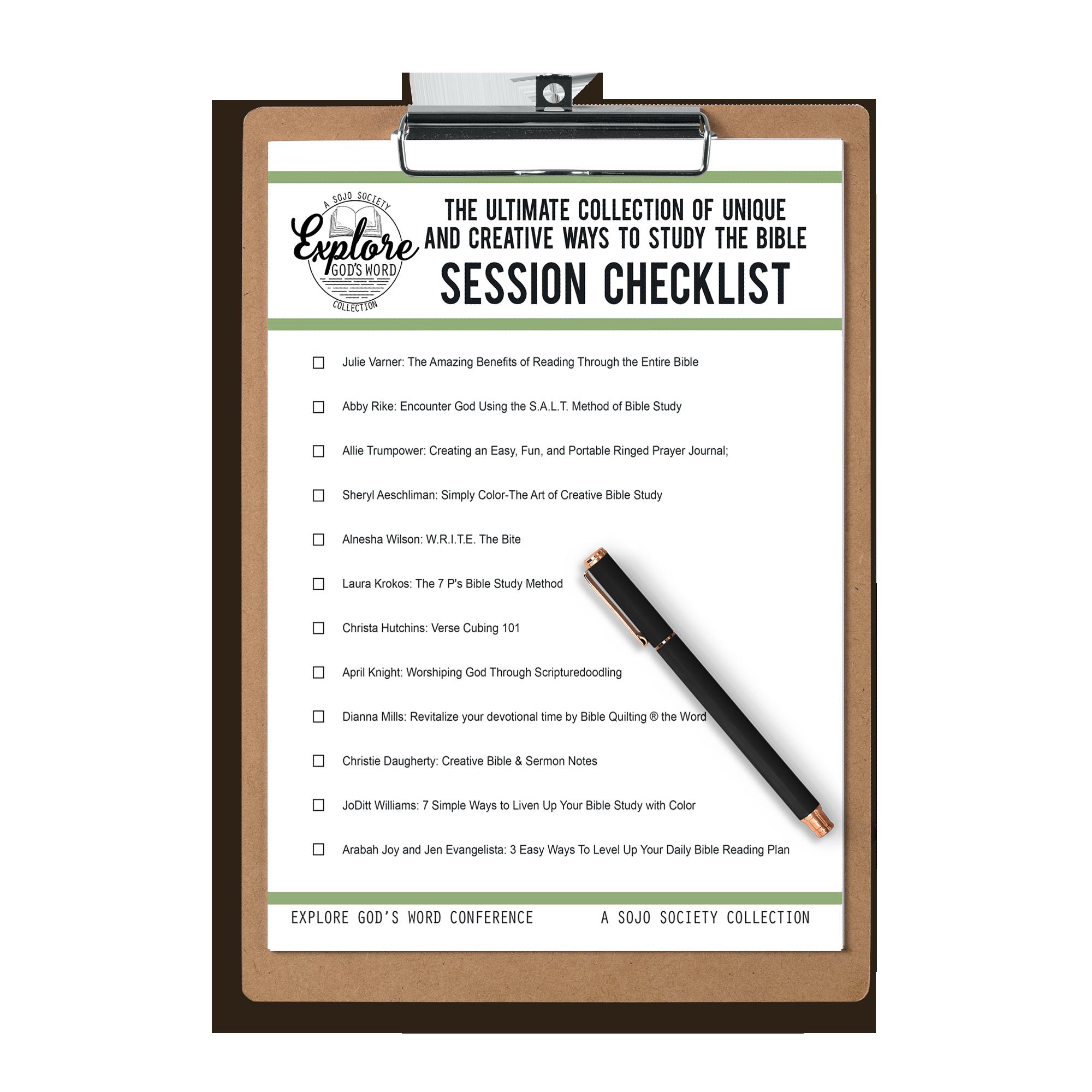EGW_sessionchecklist_clipboard