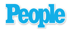 explore_People-Magazine-logo