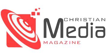 explore_asseen_laura_christianmedia