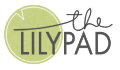 explore_lilypad
