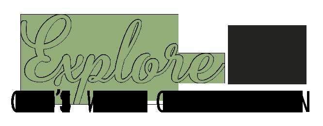 explore_logo2