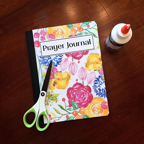 PJ_book_glue