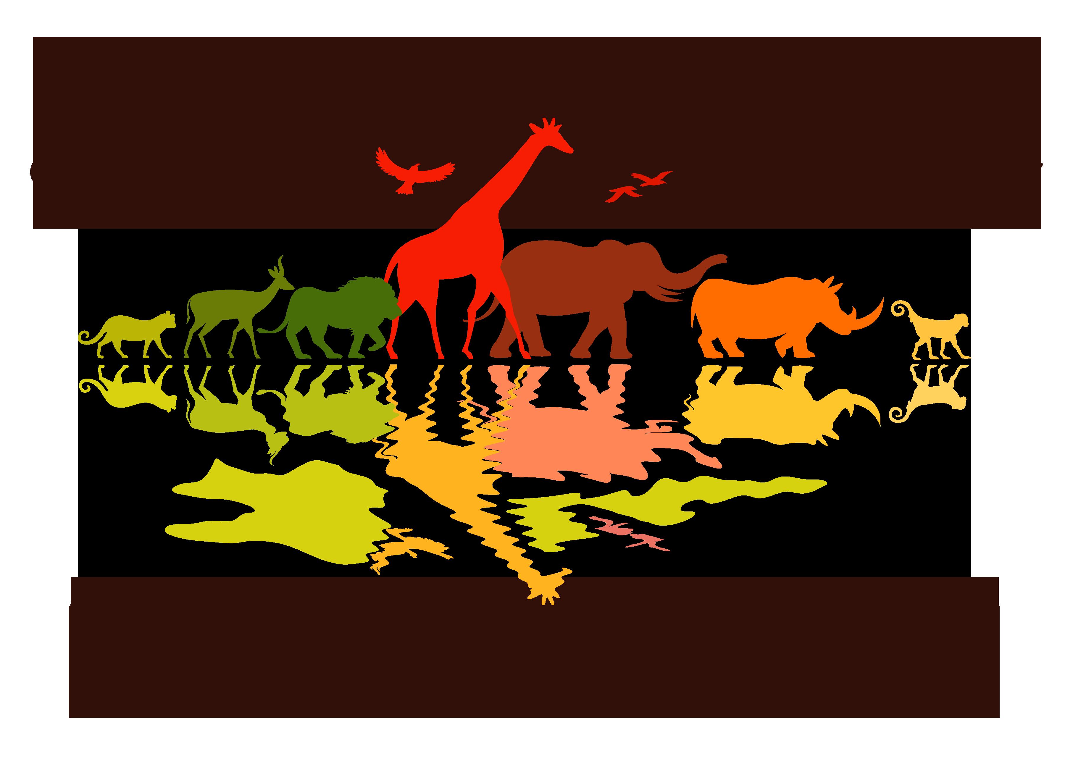 ScriptureSafari_1
