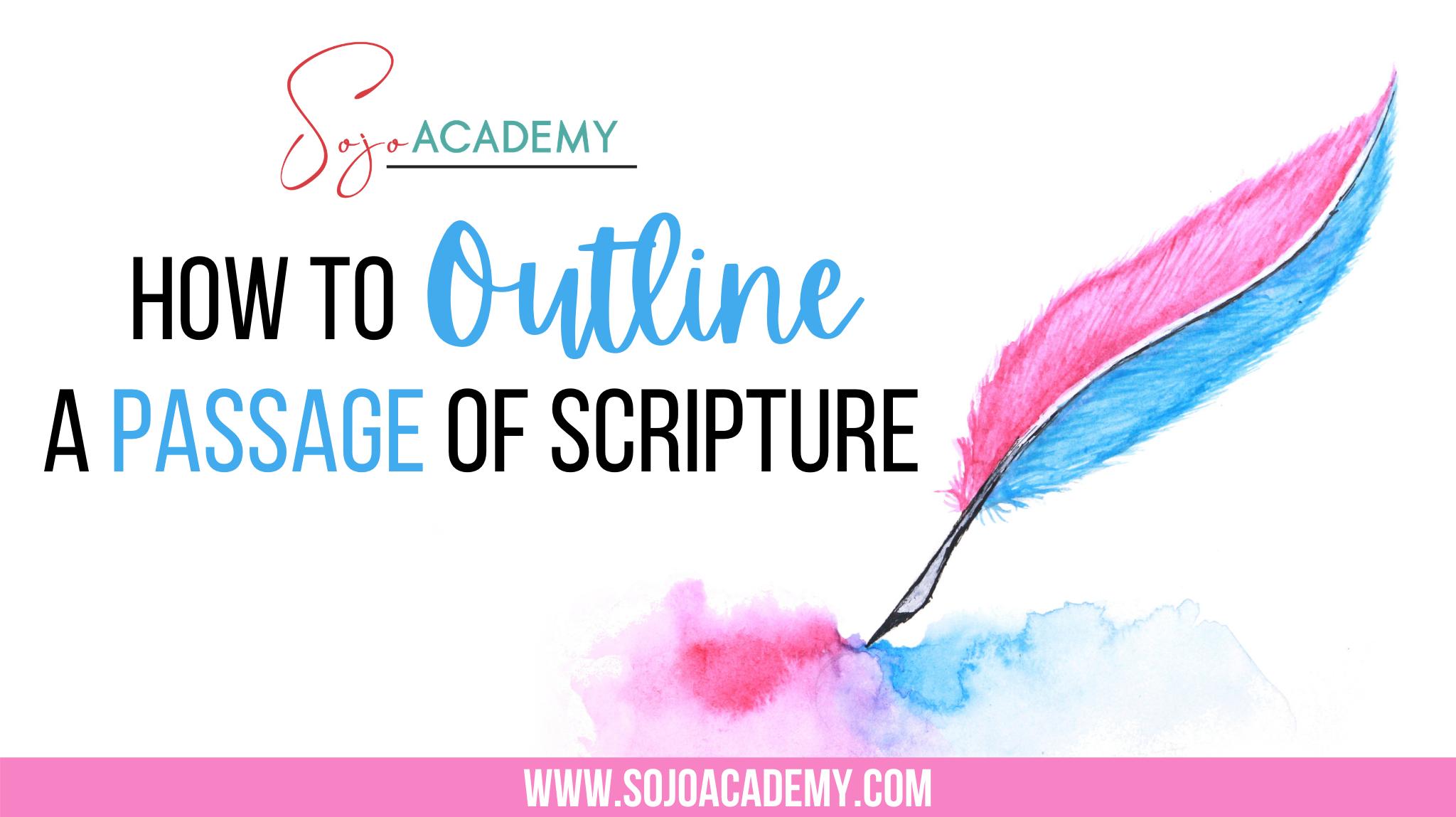 outline_scripture_workshop_2